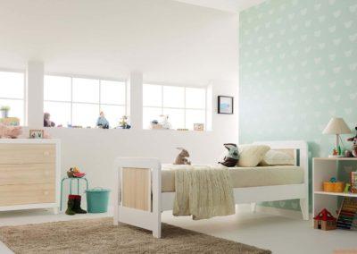 creativainteriorismo-dormitorio-infantil1