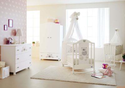 creativainteriorismo-dormitorio-infantil2