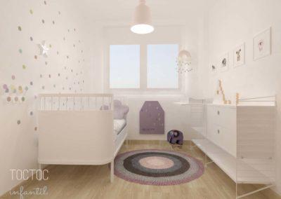 creativainteriorismo-dormitorio-infantil4