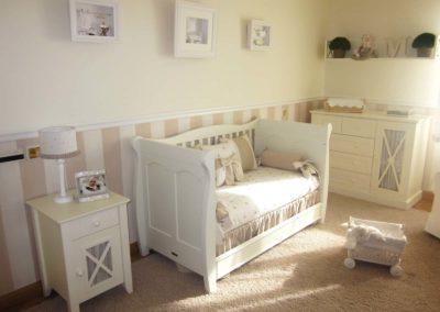creativainteriorismo-dormitorio-infantil5