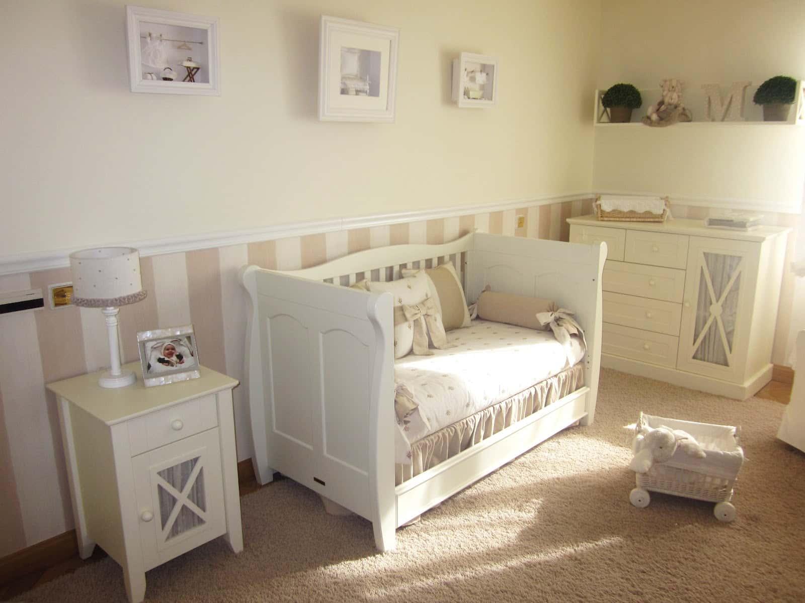 Dormitorios Infantiles creativainteriorismoyreformas