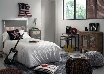 creativainteriorismo-dormitorio-juvenil2