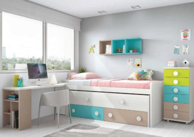 creativainteriorismo-dormitorio-juvenil3