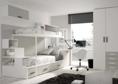 creativainteriorismo-dormitorio-juvenil5