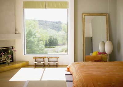 creativainteriorismo-dormitorios1