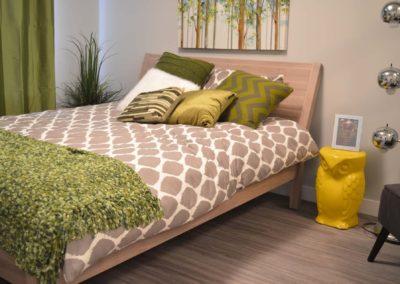 creativainteriorismo-dormitorios3