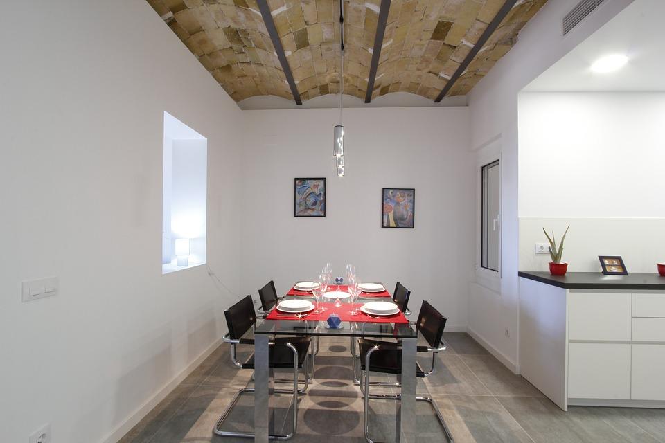 ¿Necesitas reformar tu casa? Averígualo con estos sencillos pasos
