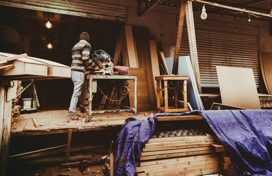 7 consejos para elegir una empresa de obras en Murcia
