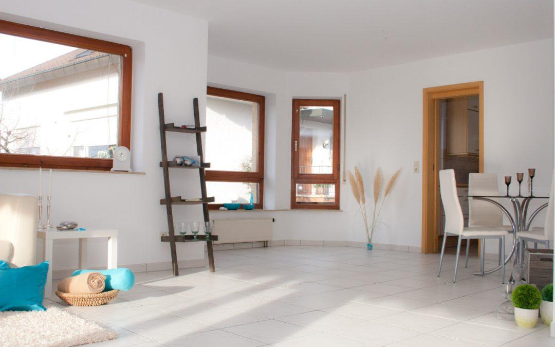5 ventajas de invertir en home staging para vender nuestra vivienda en Murcia